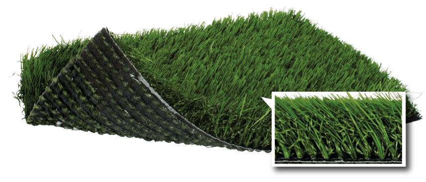 Synthetic Turf of Tampa Bay